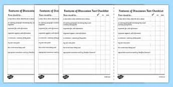 checklist for a biography ks2 ks2 discussions and balanced arguments non fictions