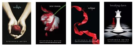 at twilight books free kindle books twilight series by stephenie meyer