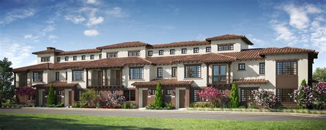 welcome home to andares new homes in pleasanton