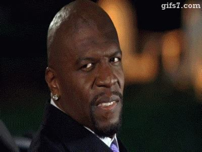 terry crews white chicks dance gif gifs7 white chicks terry crews is thirsty gif