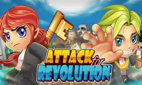 Kaos Mobile Legend Versi Kunyuk Crush attack for revolution lempar dadunya dan serang lawanmu sukaon