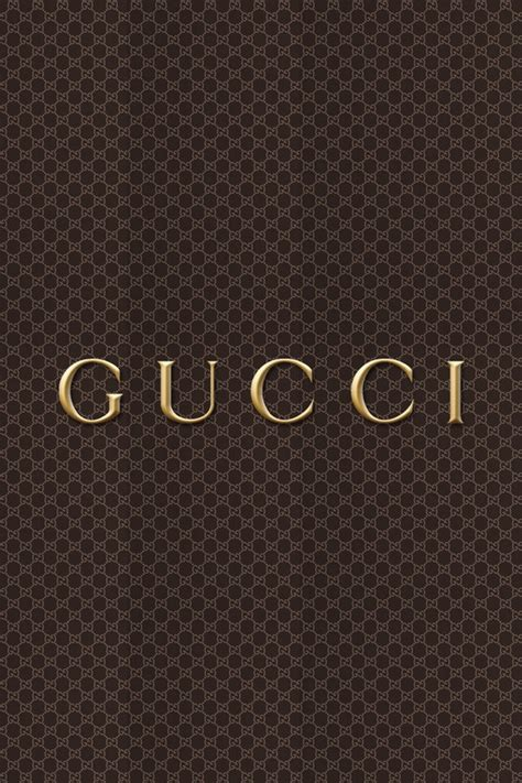 wallpaper iphone gucci gucci download iphone ipod touch android wallpapers