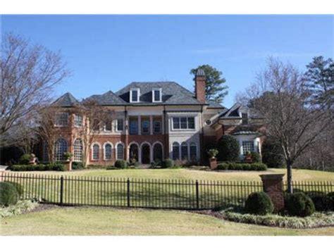 house hunt million dollar homes kennesaw ga patch