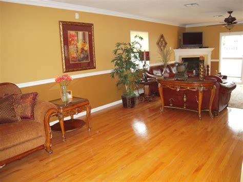 100 free catalog request home decor decor