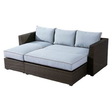 3 piece sofa set 3 piece sofa set for comfort enough seating space and