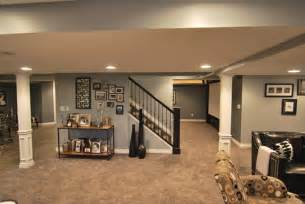 paint colors for basements do you the brand and name of wall paint color