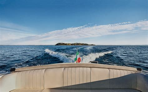giro boat tour lago di garda giro in barca bertoldi boats