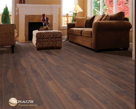 1 Year Flooring Material Material Installaton Warranty - mikes carpet and flooring laminate 8mm laminate