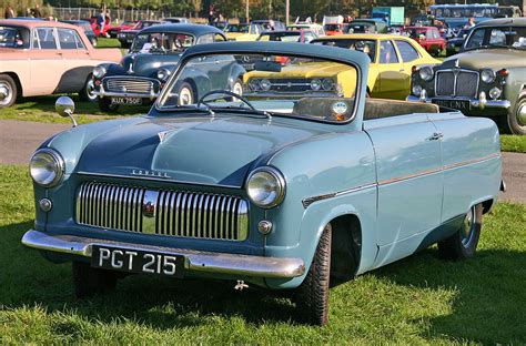 Auto Window Up And Xpander Seven Auto file ford consul mki convertible front jpg wikimedia commons