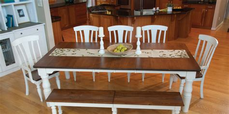 Farm Table Dining Room Set Dining Room Table Suitable For A Restaurant Or Cafe Trellischicago