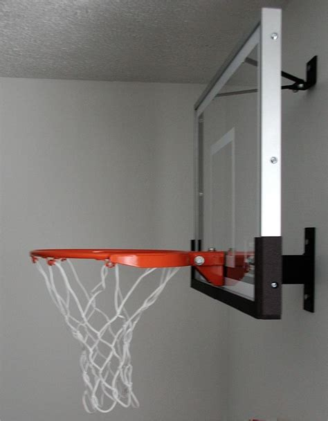 bedroom basketball hoop bedroom basketball hoo re gonna love our new re