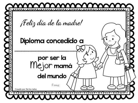 diplomas cristianos dia de la madre para imprimir diplomas dia de la madre 4 orientaci 243 n and 250 jar