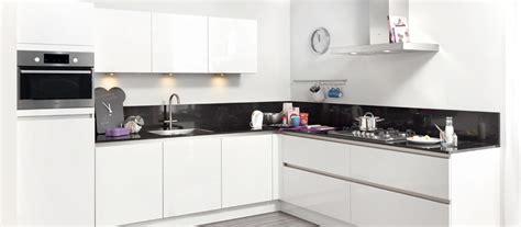 brugman keukens vacatures brugman keukens reclame keukenarchitectuur
