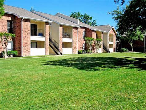 Hunt Garden Apartments by Hunt Garden Baytown Tx Har