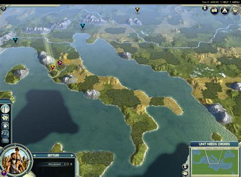 civ 5 world map achetez sid meier s civilization 174 v cradle of