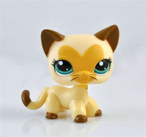 ebay lps cats and dogs the lps are back littlest pet shop cat yeah that s what they say honey but i