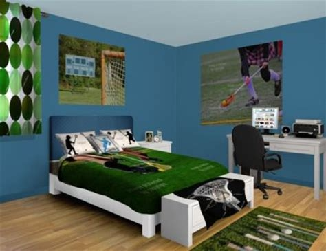 lax room 17 best images about lacrosse bedroom decor on curtain rods for bedroom and