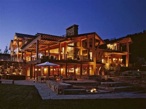 7 bedroom 5 bathroom house 5 tie colorado a 75 million 7 bedroom 6 bathroom home in
