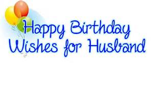 Happy Birthday Wishes To From Husband Client Relations Representative Resume Resume For Ms