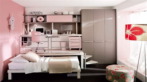 bedroom stylish desks for teenage bedrooms for small room design throughout small desk for bedroom furniture teen teen girl small bedroom design