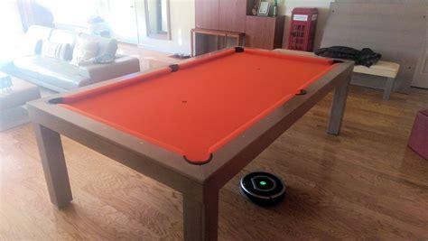 convertible pool table convertible hollywood pool tables convertible pool tables