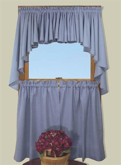 Sheer Grey Curtains Ricardo Swag Curtains Curtain Menzilperde Net