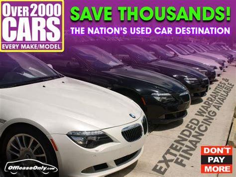 auto leasing lease auto sale