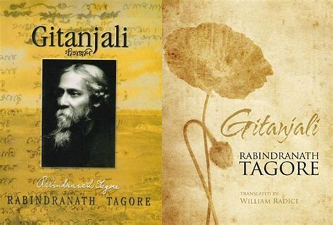 rabindranath tagore biography in english pdf rabindranath tagore the great indian poet and writer and
