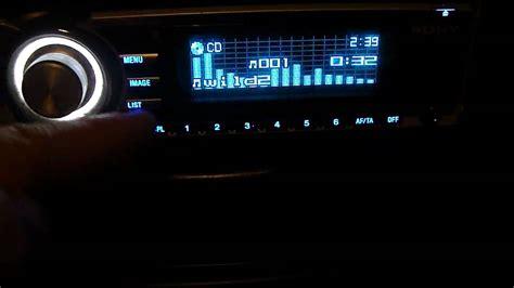 sony cdx gt24w wiring diagram sony cdx gt24w manual
