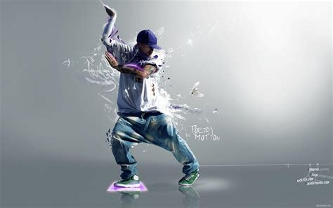 hip hop design wallpaper hip hop dance backgrounds wallpaper cave