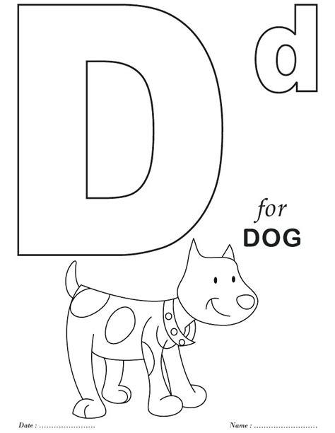 alphabet coloring books home improvement alphabet coloring books coloring page
