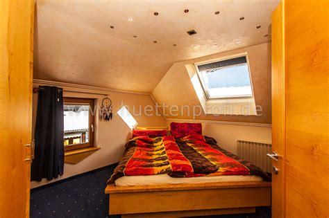 Wohnung Mieten 2016 by Top Wohnung In Der Wildsch 246 Nau Huettenprofi