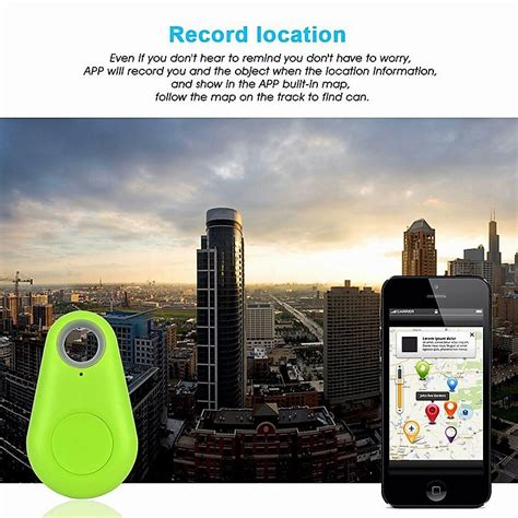 Special Sale Itag Anti Lost Key Finder Locator Wallet Finder Bluetooth smart itag wireless bluetooth tracker car child wallet pets key finder gps locator anti lost