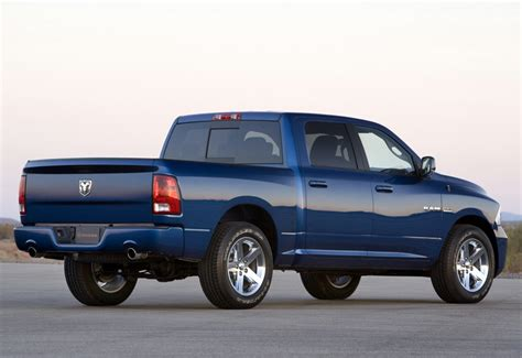 2014 dodge ram 1500 5 7 hemi specs the knownledge