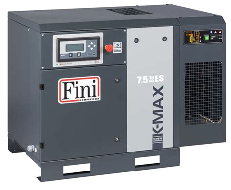 10 hp rotary air compressor with dryer k max 10hp ie3 rotary air compressor with dryer