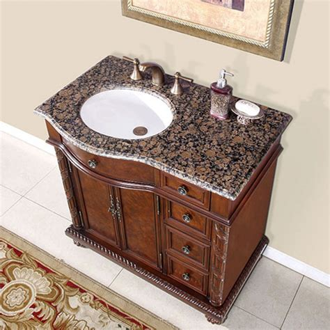 Cheap Bathroom Vanity Combos Cheap Vessel Sink Vanity Combo Vanities Sink Top Vanity Units Small Vessel Sink Vanity Combo