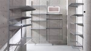 basement shelving system basement shelving system for your cellar