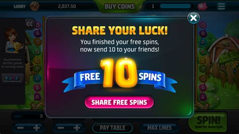 slotomania free coins android slotomania android review