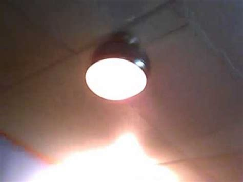 48 aislee 3 blade ceiling fan with remote canarm 48 calibre 3 blades ceiling fan with remote
