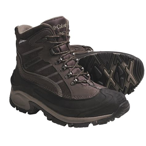 columbia boots columbia sportswear whitefield winter boots for 4442x