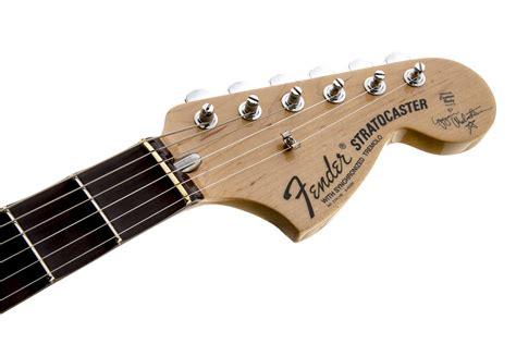 Fender Yngwie Malmsteen P yamaha ntx700 エレガット 新品 ブラック ヤマハ black 黒 クラシックギター classic