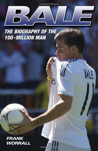 neymar biography amazon libro messi the inside story of the boy who became a