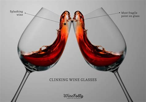 do your drinking glasses smell bad here s help brain post the origin of cheers snowbrains