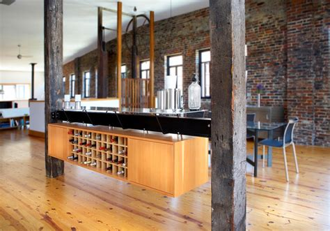 home design studio durham soulard loft apartment industrial kitchen st louis