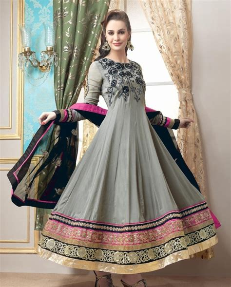 design dress frock umbrella frocks designs styles latest collection 2016 2017