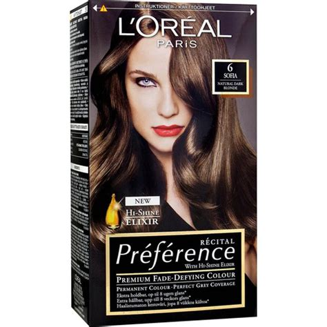 Loreal Paris Meme - loreal paris recital preference read reviews rachael edwards