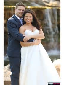 duggar and king are married people com