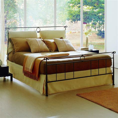 letto in ferro battuto bontempi letto bontempi casa modello letti a prezzi scontati