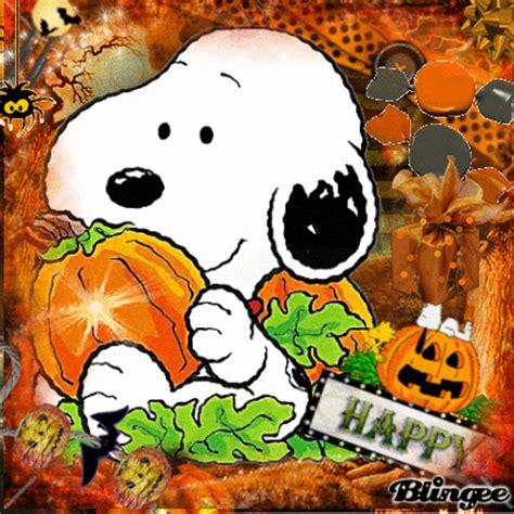 imagenes halloween snoopy happy halloween snoopy happy halloween with snoopy