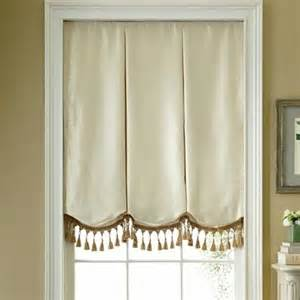 Jcpenney Roman Shades Custom - pin by catherine sawdon on decorate 3 pinterest